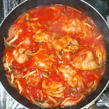 みんなが作ってる】 夕食 簡単のレシピ 【クックパッド】 簡単