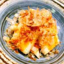 みんなが作ってる】 大和芋のレシピ 【クックパッド】 簡単