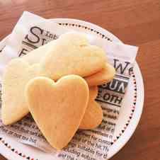 森永 ホット ケーキ ミックス クッキー