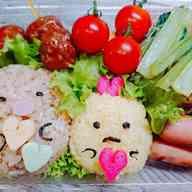 しっぽ エビフライ 【エビフライのしっぽ】食べる?食べない?どっち?人気投票!