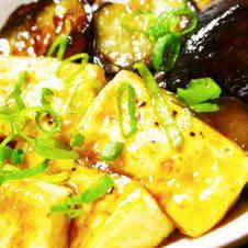 みんなが作ってる】 もめん豆腐 メインのレシピ 【クックパッド