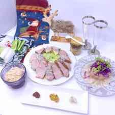 みんなが作ってる】 八角 魚のレシピ 【クックパッド】 簡単