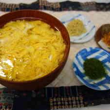 レシピ 胃腸 炎 食事