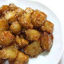 みんなが作ってる】 菊芋のレシピ 【クックパッド】 簡単
