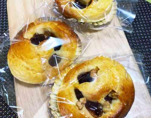 パン 保存 手作り 食パンを美味しく長持ちさせる冷凍方法。パンケースや保存容器6選も|ハンドメイド、手作り通販・販売のCreema