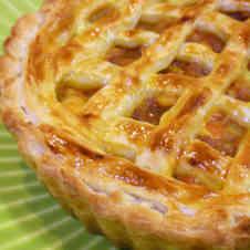 みんなが作ってる】 ミートパイのレシピ 【クックパッド】 簡単