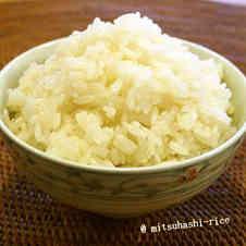 みんなが作ってる もち米 炊飯器 おはぎのレシピ クックパッド