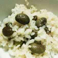 みんなが作ってる 丹波黒豆のレシピ クックパッド 簡単