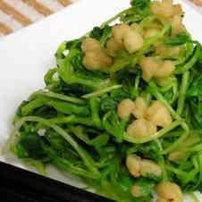 「つまみ菜」の人気レシピ. Ranking 1st. Cefbd4b212361ff22cfc4fd4a7ef9738