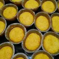 みんなが作ってる】 バターナッツかぼちゃ スイーツのレシピ