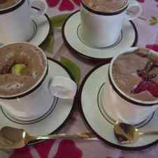 みんなが作ってる マグカップケーキ ココア 卵なしのレシピ クックパッド 簡単おいしいみんなのレシピが347万品