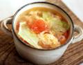 シチュー・スープ・汁物