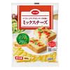 CO・OP ミックスチーズ