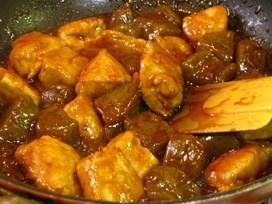 ぶり の 照り 焼き フライパン ぶりの照り焼きフライパンの焼き方でふっくらパサパサしないレシピは...