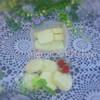 作り方15の写真