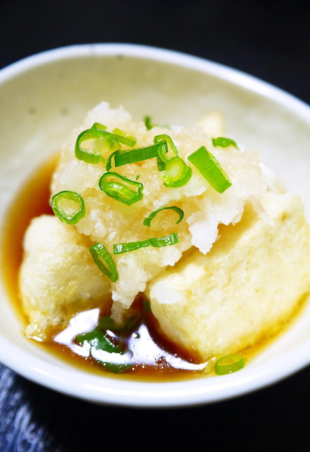 簡単 レシピ 木綿 豆腐