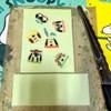 作り方26の写真