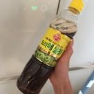 タッカンマリのつけだれ☆(メシル...