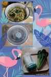 作り方10の写真