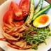 ダイエットビビン麺