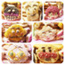 簡単!ホットケーキミックスでクッキー☆