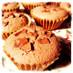 ⁂チョコチップマフィン⁂