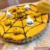 ハロウィン/可愛いカボチャのクッキー