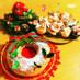 クリスマス 超美味しい シュトーレン