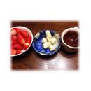 チョコ フォンデュ 具 材 「チョコレートフォンデュ」定番の具材やアレンジ5選まで徹底解説!