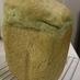 ほうれんそうのパン(HB使用)