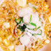定番おいしい麻婆豆腐