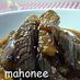 ★ピリ辛★茄子の中華風マリネ