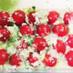 ミニトマトのマリネ【簡単!作り置き】