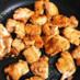 簡単過ぎる♡♥鶏胸肉の照り焼きチキン