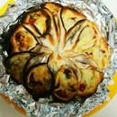 やさしい季節の和菓子 からだにやさしく、作り方 …