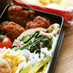 超簡単♡材料2つ 雪菜とツナの和え物