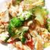 簡単☆鶏胸肉とブロコのオーロラチーズ焼き