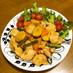 鶏胸肉で十分☆簡単・甘辛~こってり炒め❤