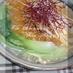お店の味☆自家製坦々麺