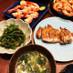 5分であの味!★簡単うまトロ中華卵スープ