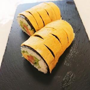 寿司 酢 の 割合