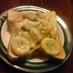 バナナキャラメル☆トースト