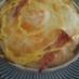 ◆醤油バターとろったまドリア◆