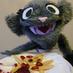 ハロウィンのお菓子♪リアル指クッキー