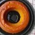 かぼちゃのプリン風ケーキ♪