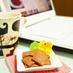 ポリ袋で♪ぽりぽりコーヒークッキー