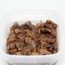 常備必須♢牛肉のしぐれ煮