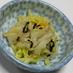 柚香*白菜の簡単おつけもの*