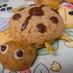 てんとう虫☆メロンパン