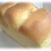 思わず自分褒め♪生クリーム食パン